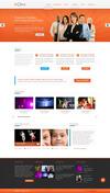 02_homepage_v1.__thumbnail