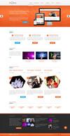 03_homepage_v2.__thumbnail