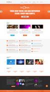 04_homepage_v3.__thumbnail