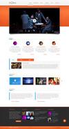 05_homepage_v4.__thumbnail