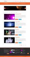 11_portfolio_singlecolumn.__thumbnail