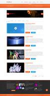 12_portfolio_singlecolumn_v2.__thumbnail