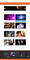 13_portfolio_2columns.__thumbnail