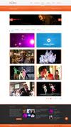 14_portfolio_2columns_v2.__thumbnail
