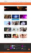 15_portfolio_3columns.__thumbnail