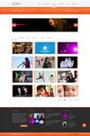 16_portfolio_3columns_v2.__thumbnail