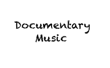 Documentary Music
