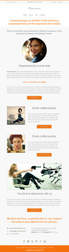 02_responsive-email-newsletter-template.__thumbnail