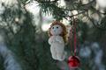 Christmas Angel - PhotoDune Item for Sale