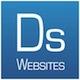 dswebsites