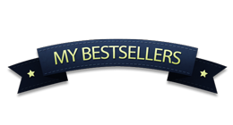 My Bestsellers