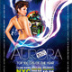 Aurora Dj Party