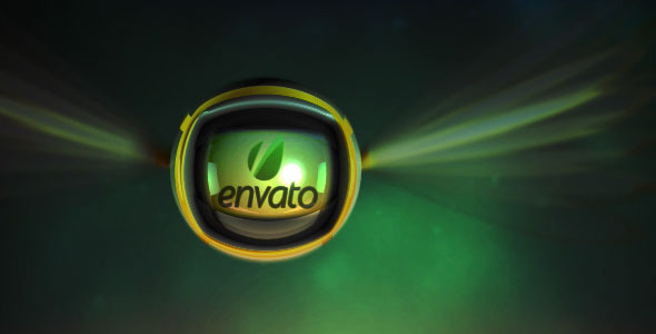 After Effects Project - VideoHive Koliscreen Intro Logo Animation 469877