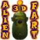 AlienFart3D - ActiveDen Item for Sale