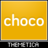 Choco_avatar3.__thumbnail