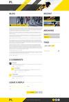 13-pi-blog-content-rightbar.__thumbnail