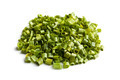 green chives - PhotoDune Item for Sale