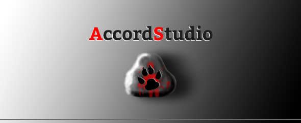 AccordStudio