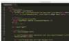 6.%20code.__thumbnail