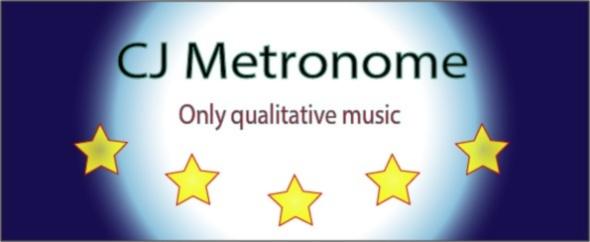 CJ_Metronome