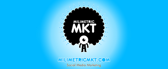 Milimetricmkt590