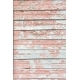 background of weathered white painted wood - GraphicRiver Item for Sale