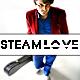 steamlove