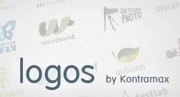 Logos By Kontramax