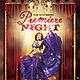 Premiere Night Flyer - GraphicRiver Item for Sale