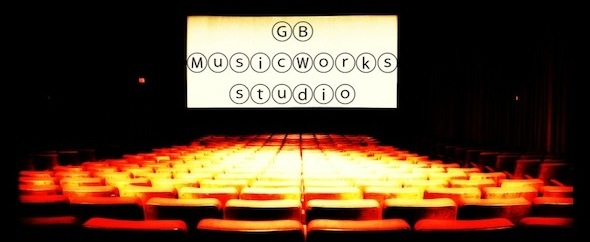 GBMusicworks