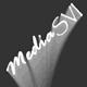 MediaSVI