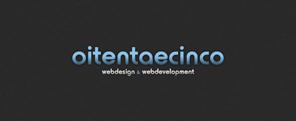 Oitentaecinco_banner