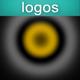 Glass Fiber Logo 3