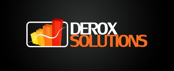 derox