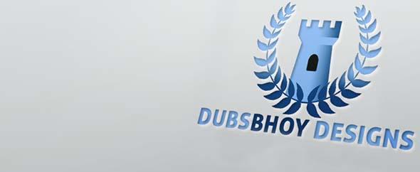 dubsbhoy