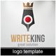 write king