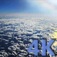 Above Clouds - VideoHive Item for Sale