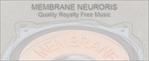MembraneNeurosis