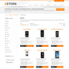 04_product_category_page.__thumbnail