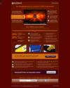 Olevmedia.com_profithunt_5.__thumbnail