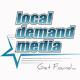 Local-demand-profile