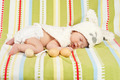 Easter newborn baby - PhotoDune Item for Sale