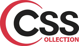 CSS-collection