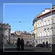People In Old City - VideoHive Item for Sale