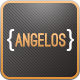 Angelos Mail - GraphicRiver Item for Sale