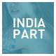 indiapart