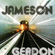 JamesonGerdon