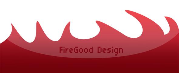 FireGood