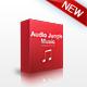 Arabic Hip Hop  - AudioJungle Item for Sale