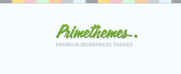 PrimeThemes